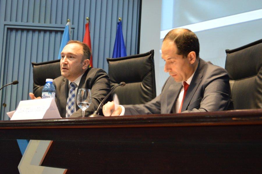 Vinculacións do dereito da Unión Europea e debilidades do sistema financeiro público portugués